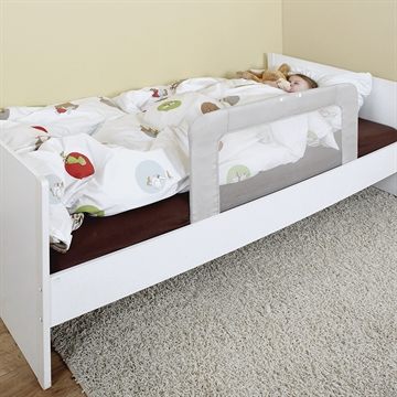 SAFE Bed Guard SC1001