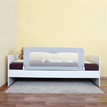 SAFE Bed Guard XL SC1002