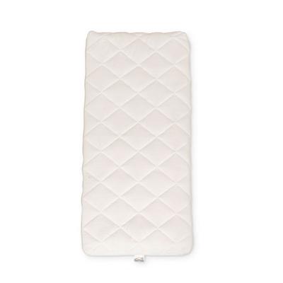 Allergivenlig madras til barnevogn 36x96x4 cm